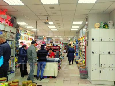Магазин площадью 837 м², Карасай батыра 1А за 155 млн 〒 в Нур-Султане (Астана), Сарыаркинский р-н — фото 11