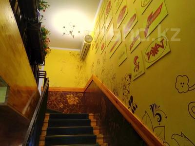 Магазин площадью 837 м², Карасай батыра 1А за 155 млн 〒 в Нур-Султане (Астана), Сарыаркинский р-н — фото 17