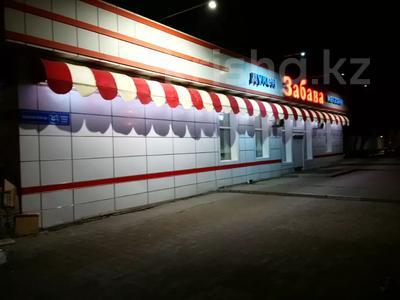 Магазин площадью 837 м², Карасай батыра 1А за 155 млн 〒 в Нур-Султане (Астана), Сарыаркинский р-н — фото 2