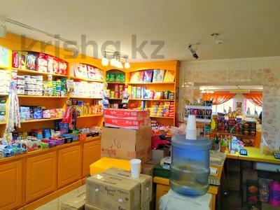 Магазин площадью 837 м², Карасай батыра 1А за 155 млн 〒 в Нур-Султане (Астана), Сарыаркинский р-н — фото 20