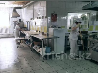Магазин площадью 837 м², Карасай батыра 1А за 155 млн 〒 в Нур-Султане (Астана), Сарыаркинский р-н — фото 28
