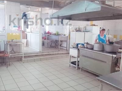 Магазин площадью 837 м², Карасай батыра 1А за 155 млн 〒 в Нур-Султане (Астана), Сарыаркинский р-н — фото 29