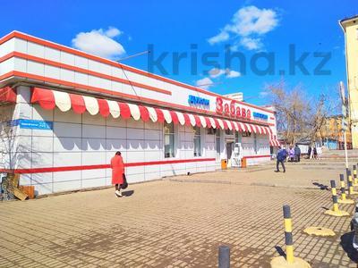 Магазин площадью 837 м², Карасай батыра 1А за 155 млн 〒 в Нур-Султане (Астана), Сарыаркинский р-н — фото 3