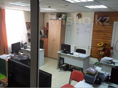 Магазин площадью 837 м², Карасай батыра 1А за 155 млн 〒 в Нур-Султане (Астана), Сарыаркинский р-н — фото 30