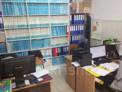 Магазин площадью 837 м², Карасай батыра 1А за 155 млн 〒 в Нур-Султане (Астана), Сарыаркинский р-н — фото 31