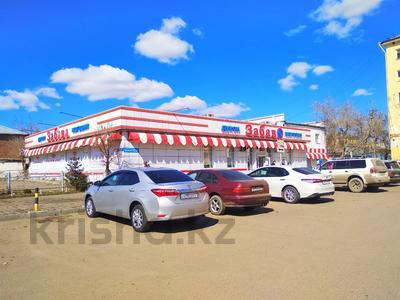 Магазин площадью 837 м², Карасай батыра 1А за 155 млн 〒 в Нур-Султане (Астана), Сарыаркинский р-н — фото 4