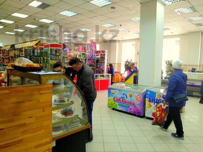 Магазин площадью 837 м², Карасай батыра 1А за 155 млн 〒 в Нур-Султане (Астана), Сарыаркинский р-н — фото 8