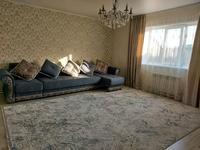 5-комнатный дом, 178 м², 3 сот., Коктобе — Партизанская-ауэзова за 70 млн 〒 в Петропавловске