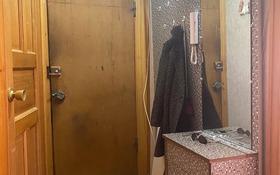 3-комнатная квартира, 61 м², 3/5 этаж помесячно, Есет Батыр 107 — проспект Алии Молдагуловой за 70 000 〒 в Актобе, мкр 5