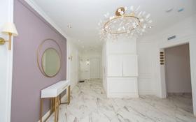 2-комнатная квартира, 58.8 м², 3/8 этаж, Мангилик ел 38 за 31.5 млн 〒 в Нур-Султане (Астана), Есиль р-н