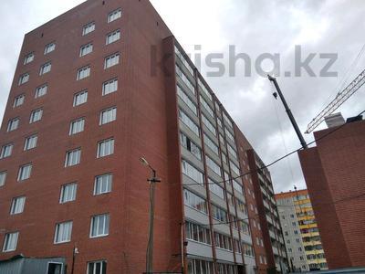 2-комнатная квартира, 73.38 м², 4/9 этаж, 8мкр 8мкр за ~ 17.6 млн 〒 в Костанае