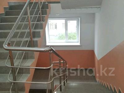 2-комнатная квартира, 73.38 м², 4/9 этаж, 8мкр 8мкр за ~ 17.6 млн 〒 в Костанае — фото 3