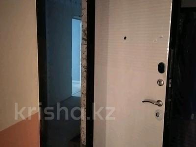 2-комнатная квартира, 73.38 м², 4/9 этаж, 8мкр 8мкр за ~ 17.6 млн 〒 в Костанае — фото 5