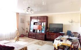 7-комнатный дом, 120 м², 12 сот., улица Асеева 11 — Окжетпес за 32 млн 〒 в Кокшетау