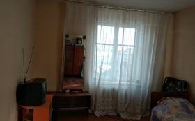 6-комнатный дом, 315 м², 6 сот., Улица Баймуратова 17 — Потапова за 30 млн 〒 в Павлодаре