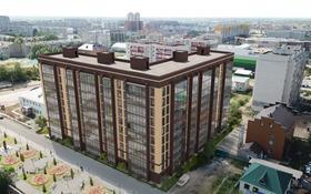 2-комнатная квартира, 70 м², 5/9 этаж, мкр Женис 11 за ~ 14.6 млн 〒 в Уральске, мкр Женис