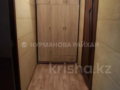 3-комнатная квартира, 64 м², 5/5 этаж, Мкр Жайлау за 11 млн 〒 в Таразе