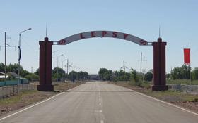 Комплекс за 800 млн 〒 в Балхаше