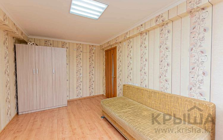 1-комнатная квартира, 30.1 м², 3/5 этаж, А. Жангельдина за 8.8 млн 〒 в Нур-Султане (Астана), Сарыарка р-н