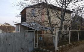 3-комнатный дом, 136 м², 6 сот., Турксибская 80 за 27.1 млн 〒 в Алматы, Медеуский р-н