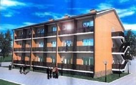 Здание, площадью 1125 м², Сейфуллина за 52 млн 〒 в Акмоле