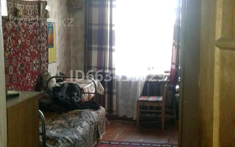 3-комнатная квартира, 65 м², 3/4 этаж, Жулдыз 14 за 10.5 млн 〒 в Талдыкоргане