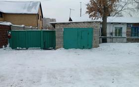 4-комнатный дом, 75 м², 6 сот., Геринга Минина за 9.5 млн 〒 в Павлодаре
