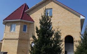 5-комнатный дом, 250 м², 25 сот., Сандыбаева 33 за 38 млн 〒 в Кокшетау