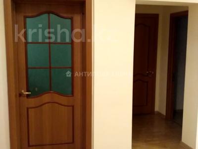 3-комнатная квартира, 82 м², 6/9 этаж, мкр Мамыр-7, Мкр Мамыр-7 14 — Бауыржана Момышулы за 28 млн 〒 в Алматы, Ауэзовский р-н — фото 5