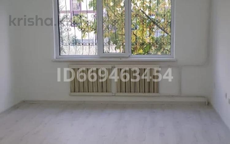 1-комнатная квартира, 47.7 м², 1/4 этаж, Лермонтова 52А — Бокина за 11.5 млн 〒 в Талгаре