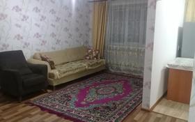 2-комнатная квартира, 47 м², 4/5 этаж помесячно, Б.Момышулы 11 за 100 000 〒 в Семее