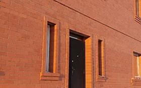 4-комнатный дом, 350 м², 10 сот., Отрадное 604 за 35 млн 〒 в Темиртау