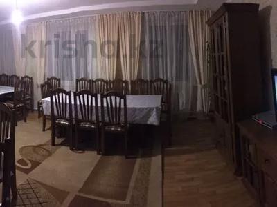 5-комнатный дом посуточно, 217 м², 10 сот., Транспортная 138А — Каирбекова за 45 000 〒 в Костанае