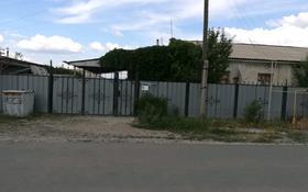 4-комнатный дом, 100 м², 6 сот., Мкр Восточный за 11.7 млн 〒 в Талдыкоргане