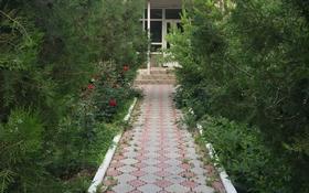 6-комнатный дом, 182 м², 10 сот., мкр Кайтпас 2 124 за 26.9 млн 〒 в Шымкенте, Каратауский р-н