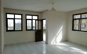 4-комнатная квартира, 110 м², 6/10 этаж, Давултепе за 23 млн 〒 в Мерсине