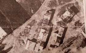 Участок 24 га, Сары Арка 2 за 1 млн 〒 в Жезказгане