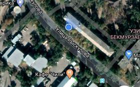 3-комнатная квартира, 52 м², 1/5 этаж, Мкр Акбулак-1 25 за 15 млн 〒 в Таразе