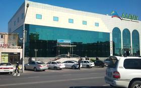 Магазин площадью 91 м², 2-й мкр за 25 млн 〒 в Актау, 2-й мкр