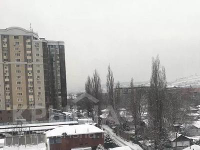 4-комнатная квартира, 121 м², 6/16 этаж, Бальзака — Попова за 55 млн 〒 в Алматы, Бостандыкский р-н — фото 5