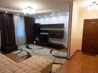 3-комнатная квартира, 63.5 м², 8/9 этаж, мкр Самал-2, Мкр Самал-2 73 — Бектурова за 43.5 млн 〒 в Алматы, Медеуский р-н