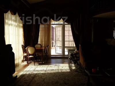 5-комнатный дом, 278.6 м², 27 сот., Горная — Бутаковка за 540 млн 〒 в Алматы, Медеуский р-н — фото 50