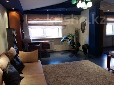 5-комнатный дом, 278.6 м², 27 сот., Горная — Бутаковка за 540 млн 〒 в Алматы, Медеуский р-н — фото 58
