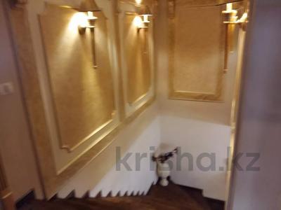 5-комнатный дом, 278.6 м², 27 сот., Горная — Бутаковка за 540 млн 〒 в Алматы, Медеуский р-н — фото 62