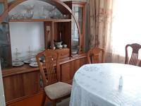 5-комнатный дом, 84 м², 6 сот., Пр. Лукманова 15 за 18 млн 〒 в Таразе