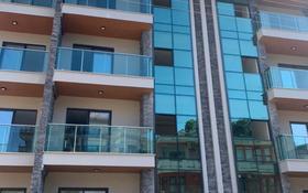 2-комнатная квартира, 50 м², 3/4 этаж, Boyaclar 28 — Oba за 30 млн 〒 в