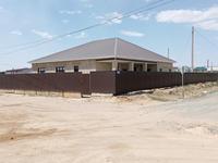 5-комнатный дом, 200 м², 10 сот., 97 улица 57а за 25 млн 〒 в Кульсары