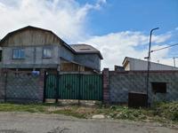 7-комнатный дом, 364 м², 10 сот., Западный жилой район, ул.Сулутор — Ул.Акындар за 40 млн 〒 в Талдыкоргане