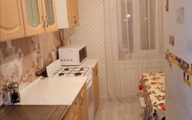 3-комнатная квартира, 60 м², 6/6 этаж помесячно, Баумана 12 за 80 000 〒 в Костанае