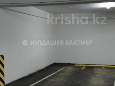 Парковочное место в Тенгиз Тауэрс за 3.5 млн 〒 в Алматы, Бостандыкский р-н — фото 3